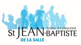 Ecole et Collège Saint Jean Baptiste de la Salle – Lisieux